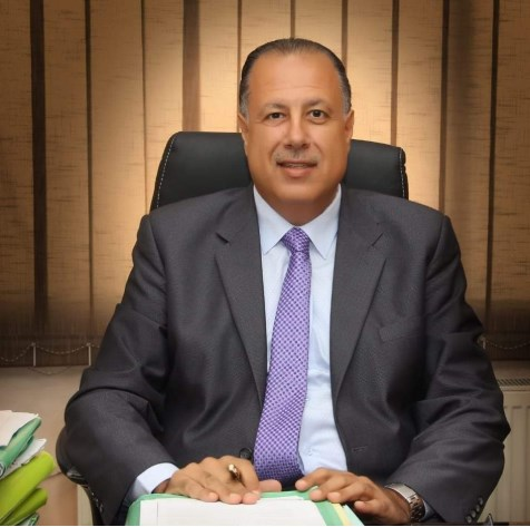 القاضي اياد الحواتمة يقلب خريطة المنافسة على المقعد المسيحي في البلقاء