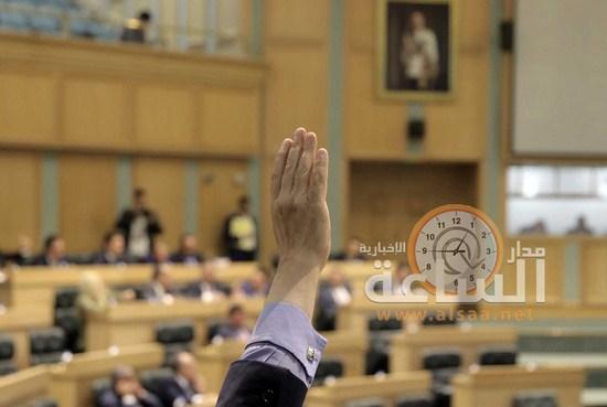 إحقاق: حصر الترشح لمجلس النواب بقائمة انتخابية غير دستوري ويمكن الطعن للمحكمة الدستورية